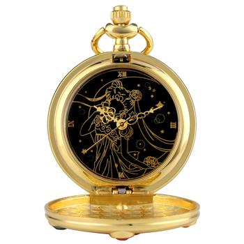 btc laikrodžiai